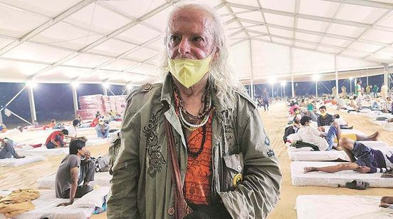 https://in.avalanches.com/mumbai__there_are_numerous_reasons_why_mariano_cabrero_hangs_out_in_a_camp_se57951_07_04_2020