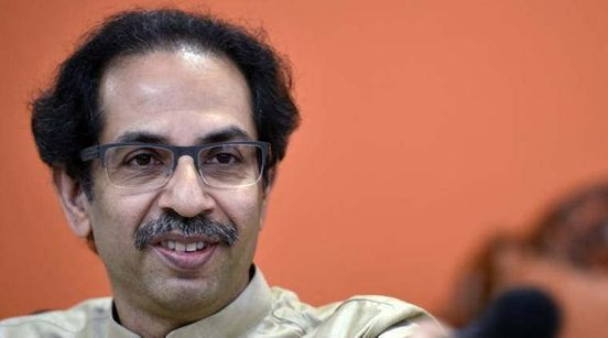 https://in.avalanches.com/mumbai__uddhav_who_was_confirmed_on_november_28_2019_has_time_till_may_27_56129_05_04_2020