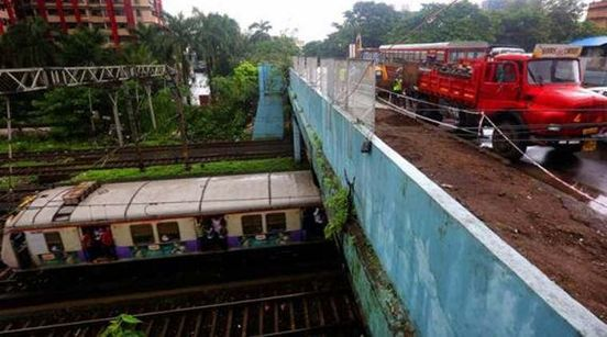 https://in.avalanches.com/mumbai_bmc_finalises_contractor_to_reconstruct_extremely_dangerous_ghatkopa22060_07_01_2020