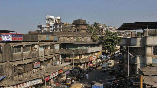 https://in.avalanches.com/mumbai_bmc_to_demolish_50_illegal_buildings_in_chunabhatti_13466_23_11_2019