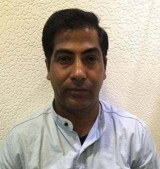 https://in.avalanches.com/mumbai_bollywood_man_held_for_forcing_uzbek_women_into_prostitution21626_05_01_2020