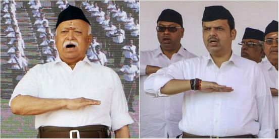 https://in.avalanches.com/mumbai_fadanavis_and_rss_chief_had_met_for_one_and_a_half_hours_to_discuss_politics10335_06_11_2019