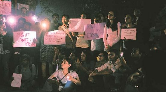 https://in.avalanches.com/mumbai_jnu_violence_200_students_teachers_at_iitb_protest22216_08_01_2020