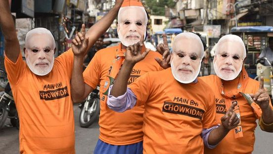 https://in.avalanches.com/mumbai_maharashtra_bjp_is_now_looking_to_act_as_a_strong_opposition_party14325_27_11_2019