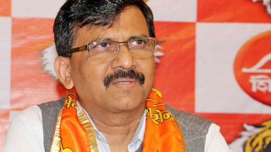 https://in.avalanches.com/mumbai_maharashtra_govt_formation_is_likely_to_get_delayed_due_to_ayodhya_verdict_sanjay_raut10839_09_11_2019