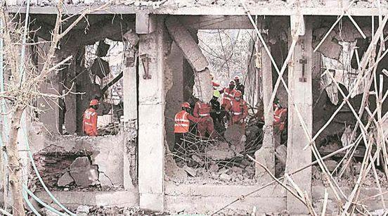 https://in.avalanches.com/mumbai_maharashtra_govt_orders_highlevel_inquiry_into_tarapur_factory_blast24490_18_01_2020