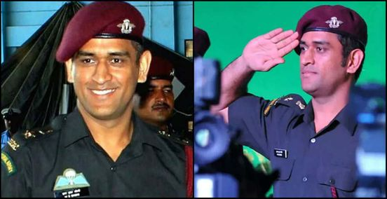 https://in.avalanches.com/mumbai_ms_dhoni_to_come_up_with_a_tv_show_that_features_the_bravery_of_the_indian_army16529_09_12_2019