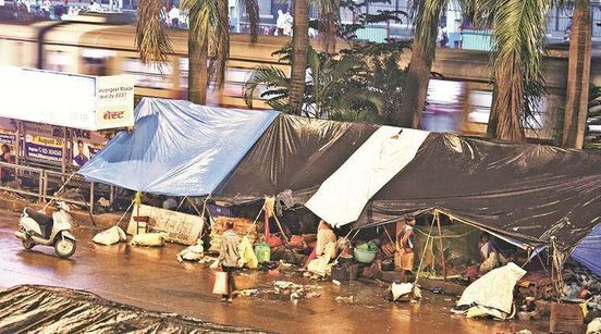 https://in.avalanches.com/mumbai_mumbai_125_shelter_homes_for_poor_in_mumbai4289_05_10_2019