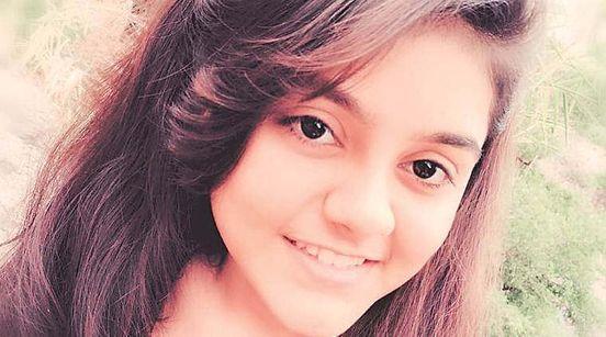 https://in.avalanches.com/mumbai_mumbai_girl_dies_as_gas_geyser_snaps_oxygen_supply_in_bathroom22913_11_01_2020