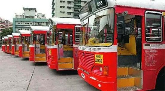 https://in.avalanches.com/mumbai_mumbai_to_make_up_for_losses_best_starts_renting_out_its_bus_station22652_10_01_2020