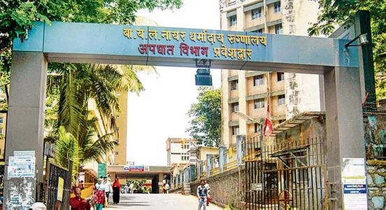 https://in.avalanches.com/mumbai_nair_hospital_surgeon_who_went_on_study_leave_to_australia_will_be_expelled_by_the_bmc12419_17_11_2019