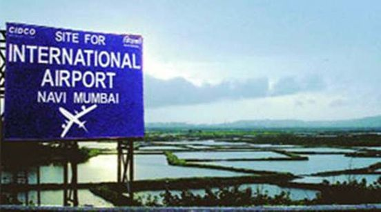 https://in.avalanches.com/mumbai_navi_mumbai_international_airport_50_held_after_protest_by_projectaf28513_06_02_2020