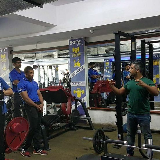 https://in.avalanches.com/mumbai_owner_of_yfc_your_fitness_club_arrested_after_he_refused_to_pay_back_the_customers_fees10239_05_11_2019