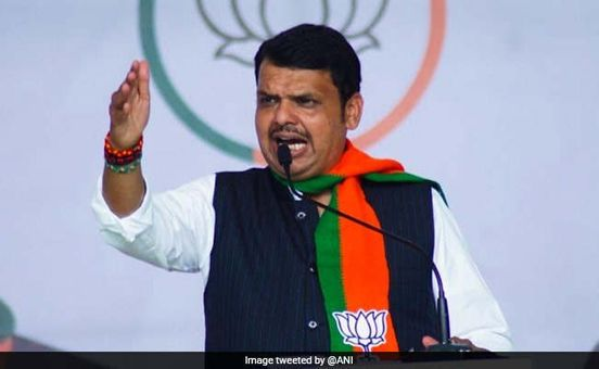 https://in.avalanches.com/mumbai_pmc_devendra_fadnavis_assured_account_holders_that_their_money_is_safe6646_19_10_2019