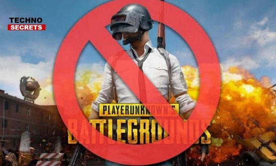 https://in.avalanches.com/mumbai_pubg_addict_college_student_from_mumbai_was_found_in_kolkata_with_no_money_to_return2763_27_09_2019
