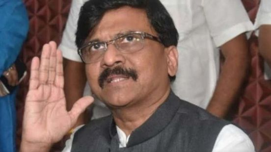 https://in.avalanches.com/mumbai_sanjay_raut_can_prove_the_support_of_165_mlas_in_10_minutes13784_24_11_2019