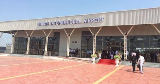 https://in.avalanches.com/nashik_shirdi_airport_which_started_2_years_back_now_serves_50k_passengers_per_month4971_09_10_2019