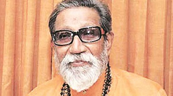 Shiv Sena show of strength on Balasaheb birth anniversary today