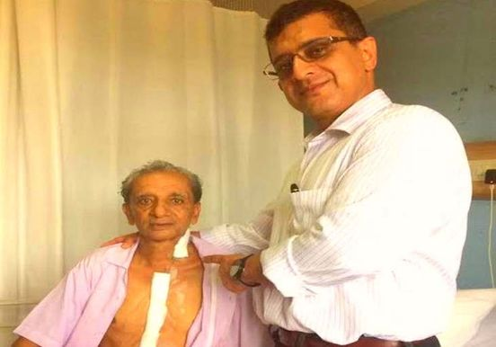https://in.avalanches.com/mumbai_successful_surgery_performed_on_a_108yearold_person2535_26_09_2019
