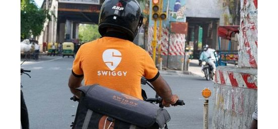 https://in.avalanches.com/mumbai_swiggy_delivery_boy_hit_a_woman_and_then_flew_away10339_06_11_2019