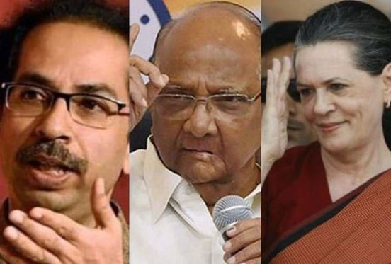 https://in.avalanches.com/mumbai_to_avoid_horsetrading_shivsena_congress_and_ncp_move_their_mlas_to_hotels13790_24_11_2019
