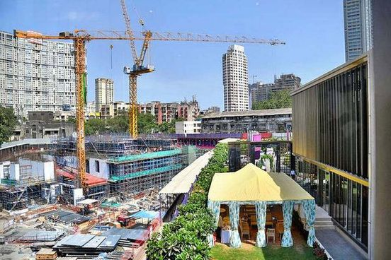 https://in.avalanches.com/mumbai_bids_invited_by_bmc_for_two_bridges_worth_rs_460_crore1376_18_09_2019
