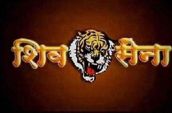 https://in.avalanches.com/mumbai_bjp_members_exit_shiv_senaruled_bmc_meeting18715_20_12_2019