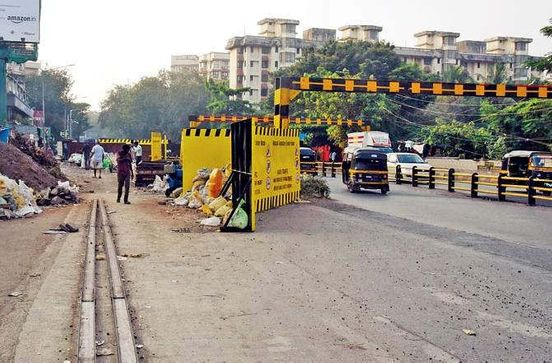 https://in.avalanches.com/mumbai_bmc_commissioners_want_to_rate_road_contractors16796_10_12_2019