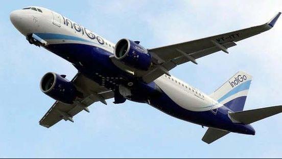 https://in.avalanches.com/mumbai_for_indigo_flight_in_mumbai_emergency_declared2811_28_09_2019
