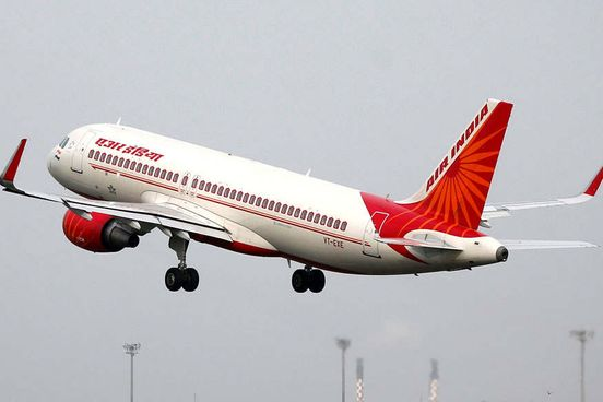 https://in.avalanches.com/mumbai_for_unruly_behaviour_3_passengers_offloaded_from_air_india_flight_at_mumbai_airport5648_12_10_2019