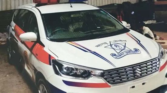 https://in.avalanches.com/mumbai_interceptor_vehicles_with_speed_weapons_breathalyzers_tint_meters_coming_soon_in_maharashtra5189_10_10_2019