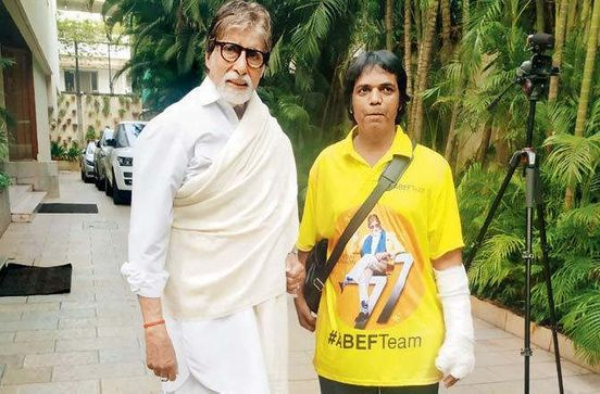 https://in.avalanches.com/mumbai_mumbai_amitabh_bachchan_fan_nabs_chainsnatcher_in_andheri_18879_21_12_2019