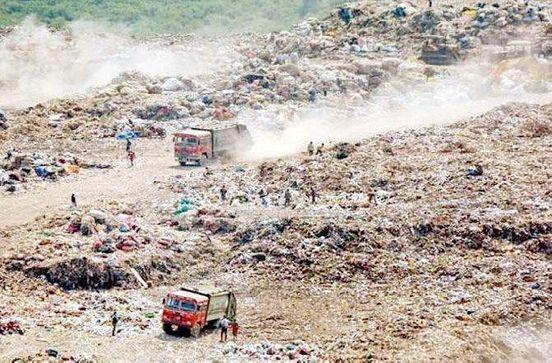 https://in.avalanches.com/mumbai_mumbai_civic_bodies_are_failing_to_achieve_any_progress18886_21_12_2019