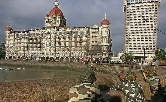 https://in.avalanches.com/mumbai_mumbai_top_cop_fully_equipped_to_thwart_2611_like_attack14421_27_11_2019