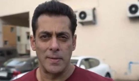 https://in.avalanches.com/mumbai_outside_salman_khans_mumbai_home_security_tightened_5644_12_10_2019