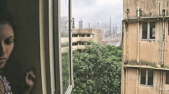 https://in.avalanches.com/mumbai_residents_of_mahul_seek_prompt_action_on_hc_order5186_10_10_2019