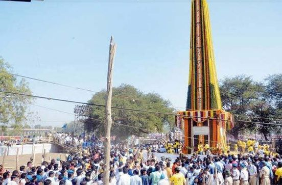 https://in.avalanches.com/mumbai_security_system_strengthened_for_the_anniversary_of_bhima_koregaon_vio17424_13_12_2019