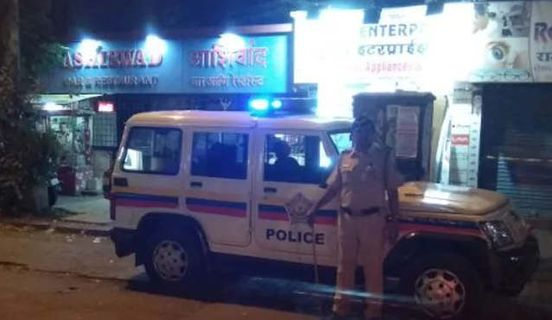 https://in.avalanches.com/mumbai_sex_racket_busted_in_mumbai_3_arrested3017_29_09_2019