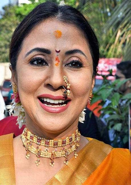 https://in.avalanches.com/mumbai_urmila_matondkar_isnt_joining_any_political_party_1377_18_09_2019