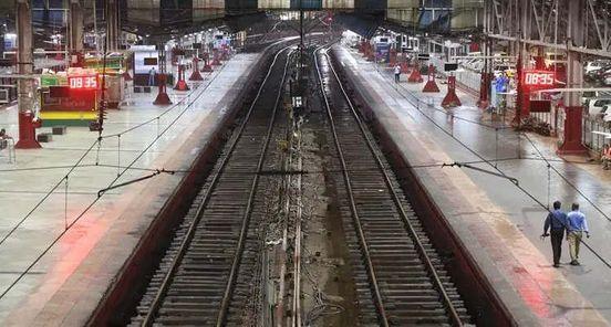 https://in.avalanches.com/mumbai_3_held_for_swindling_imitation_in_western_railway_recruitment_exam_3118_30_09_2019