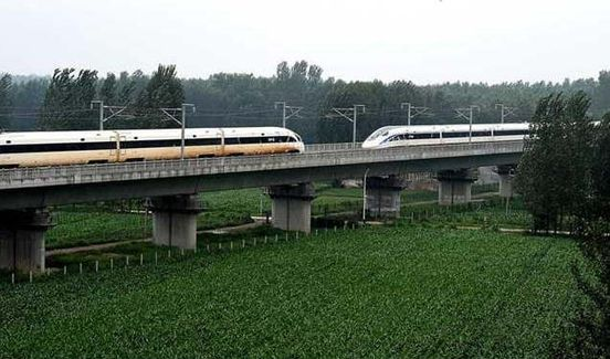https://in.avalanches.com/mumbai_bandra_terminus_of_bullet_train_will_not_shift_goyal13475_23_11_2019