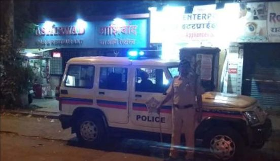 https://in.avalanches.com/mumbai_by_jumping_off_office_building_civil_body_worker_ends_life_in_mumbai2802_28_09_2019
