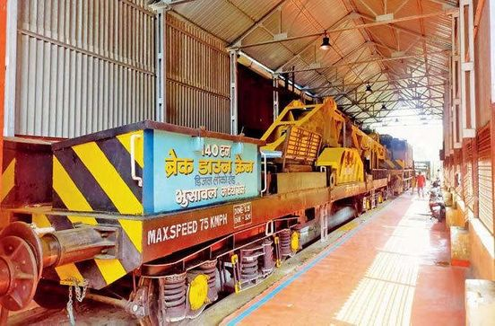 https://in.avalanches.com/mumbai_central_railway_to_install_gps_in_accident_relief_trains_16422_08_12_2019