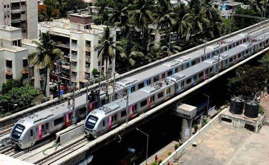 https://in.avalanches.com/mumbai_for_mumbai_metro_project_locals_oppose_land_acquisition_5485_12_10_2019