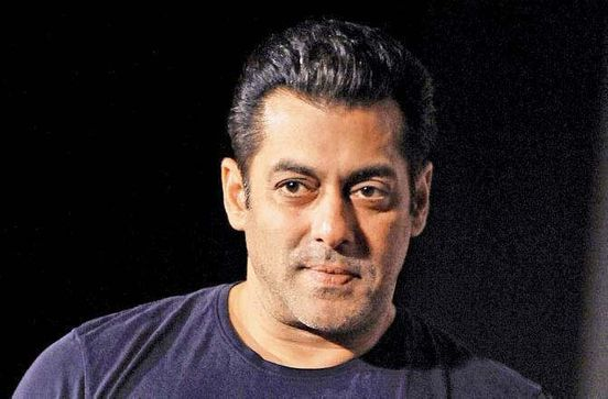 https://in.avalanches.com/mumbai_police_gets_email_about_bomb_threat_at_salman_khans_house17945_16_12_2019