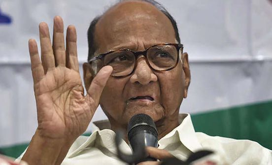 https://in.avalanches.com/mumbai_sharad_pawar_drops_plans_to_visit_probe_agency_office2801_28_09_2019