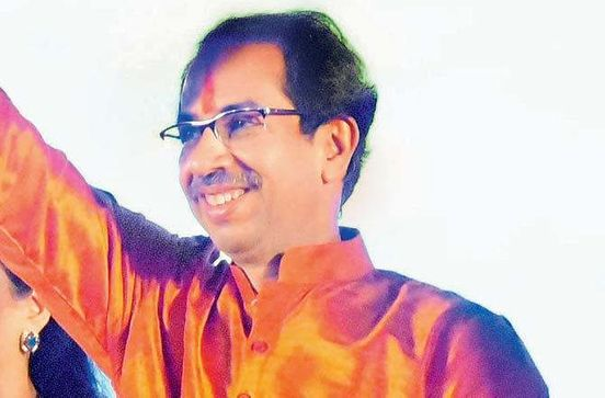 https://in.avalanches.com/mumbai_uddhav_thackeray_said_we_have_reduced_the_burden_of_bjp18724_20_12_2019