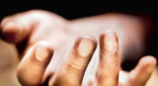 https://in.avalanches.com/mumbai_mumbai_driver_commits_suicide_frustrated_by_getting_a_refund_of_2_lakh4502_06_10_2019