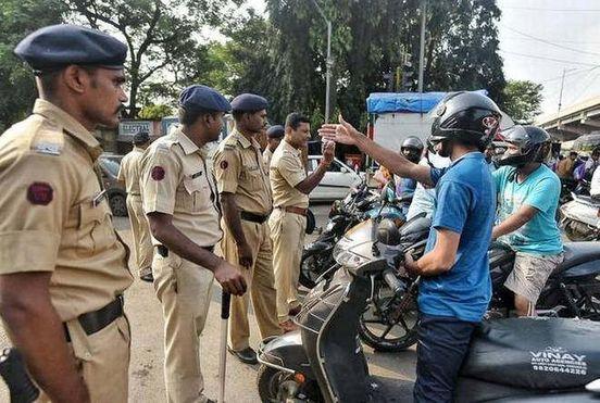 https://in.avalanches.com/mumbai_mumbai_police_impose_section_144_on_aarey_colony4505_06_10_2019