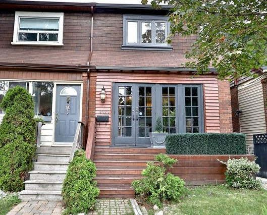 https://in.avalanches.com/mumbai_semidetached_toronto_house_sees_11_offers_after_major_price_cut4192_05_10_2019